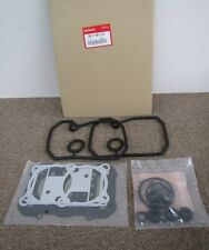 HONDA XRV750 AFRICA TWIN RD07 TOP END GASKET KIT A ENGINE 06111-MY1-010 OVERLAND