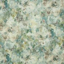 John Lewis Giverny Furnishing Fabric, Multicoloured 2.4m RRP £40