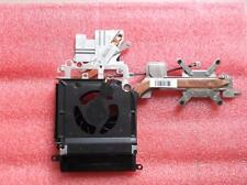 new 450864-001 cooler for HP DV9000 DV9500 DV9600 9700 cooling heatsink with fan