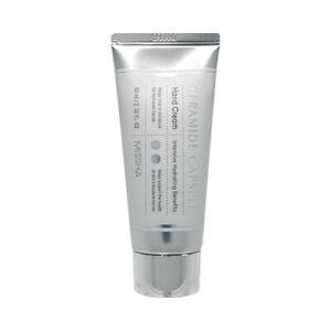 [MISSHA] Ceramide Capsule Hand Cream (2021) - 60ml