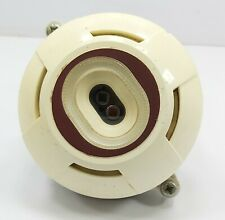 Nittan EVC-IR Konventionell Infrarot Dual-Band Flamme Detektor Omniview 360°