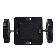 Car Two-Wheel Construction Building Block juggle Toys Bricks Magnetic Magformers