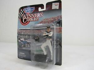 Vintage Starting Lineup 1997 Winners Circle Dale Earnhardt #3 GM Goodwrench 27-2