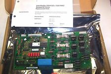 NEW ALLEN BRADLEY 74101-181-51 1336 PLUS 1336 FORCE AC DRIVE BOARD 1336-PB-SP19