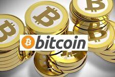 Rabatt Code Bitcoin BTC Lifetime Mining Vertrag 12 $beginnen mit Code 0o219u
