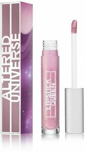 Altered Universe Lip Gloss by LIPSTICK QUEEN, 0.14 oz Asteroid