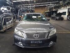 TOYOTA AURION 2013 VEHICLE WRECKING PARTS ## V000910 ##