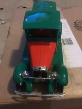 7 Eleven 1928 Cheverlot National  AB Pickup 3rd In Series Diecast Car Nwob