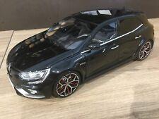 Renault Megane RS Trophy 1/18 ottomobile