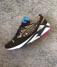 Asics X Bape Gel - Kayano Trainer Size US 10