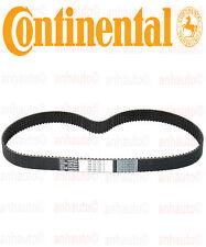 OEM  Audi Volkswagen 1.8-Liter  Belt Timing Belt 06B109119F  A4 NEW