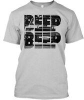 Roadrunner Beep - Udz648 Hanes Tagless Tee T-Shirt