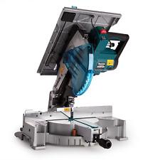 Makita LH1201FL 305mm  Combination Table/Mitre Saw 1650W 230V EU Plug