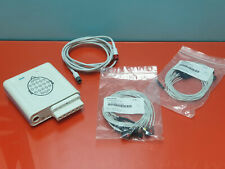 Siemens 57 36 744 E548U Infinity EEG Pod / MIT EEG Leeds 59 47 804 E530U  NR 02