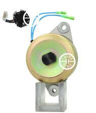 Kubota Lichtmaschine inkl. Regler 17531-64010 1753164010 6C040-59252 19267-64600
