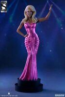 Drag Queens - RuPaul Pink Dress Version Maquette-TWE903534-TWEETERHEAD