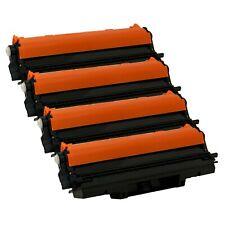 4 x Drum Unit for HP 126A Imaging Drum CE314A M175nw M275 CP1025NW M177fw M176n