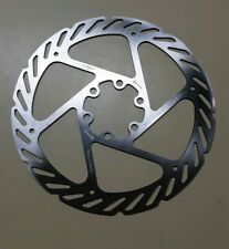 4pcs Avid G2CS Bicycle Disc Brake Rotor 160mm Cycling 33.5012.822.000 #A223WB