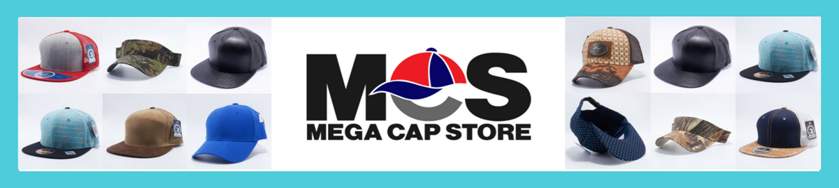 MegaCapStore