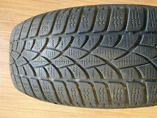 215/65 R 16 ( 98 H ) DUNLOP SP WINTER SPORT 3D M&S
