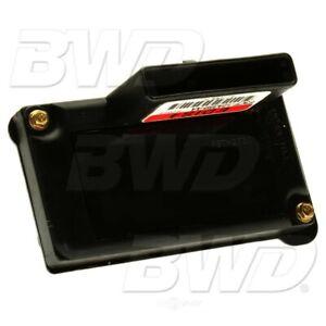 BWD CBE114 Ignition Control Module