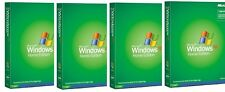 Windows XP Home Edition SP3 32 bit Multilingue