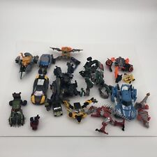 Large Lot Of Transformers And Parts For Repairs AS-IS