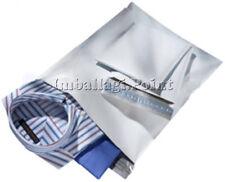 200 Pièces Sachets Postal Rembourrés Avec Polypropylène ESPANSO10,2x17,8cm