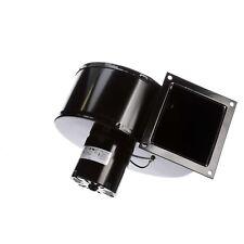 Centrifugal Blower 230 Volts Fasco # B45227-2 (Dayton Reference 4C869, 1TDR4)