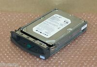 "Fujitsu Siemens 250Gb 3.5"" SATA 7.2k Hard Drive HDD A3C40032808"