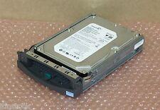 "Fujitsu 250Gb 3.5"" SATA 7.2k Hard Drive HDD for Primergy"