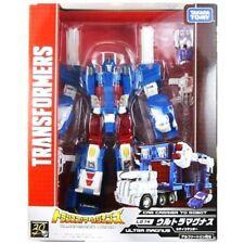 Transformers Takara Legends LG-14 ULTRA MAGNUS Nuovo di Zecca
