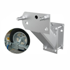 Atem Power Spare Wheel Bracket