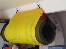 Storage bag - Aqua Lily Pad/Bullfrog/Maui Mat/ifloat/Paradise Pad