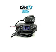 Mobile RADIO CB MULTI STANDARD CRT 2000 AM FM 4W 40 Cavo di programmazione e software