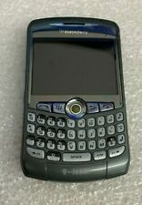 BlackBerry Curve 8320 - (T-Mobile) Smartphone TESTED AND WORKING