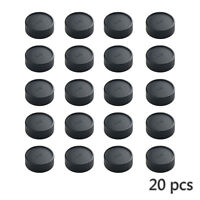 20pcs Rear Lens Cap for Leica M Mount DSLR replacement
