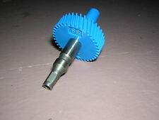 Dodge Jeep Chevy 38 Tooth Short Shaft Speedometer Gear w/oring 52067638 6035709