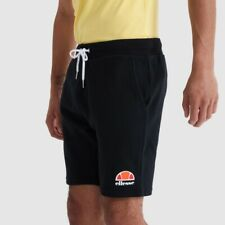 ELLESSE Crawford Short Black