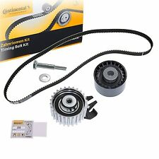 To Fit Alfa Romeo Fiat Lancia Suzuki Engine Timing Belt Kit 71736726 New