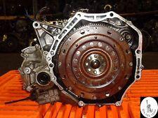 02 03 04 HONDA ODYSSEY 3.5L SOHC V6 AUTOMATIC TRANSMISSION JDM J35A