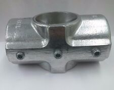 HOLLAENDER 7E-8 Structural Fitting