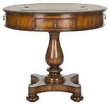 Traditional table handmade