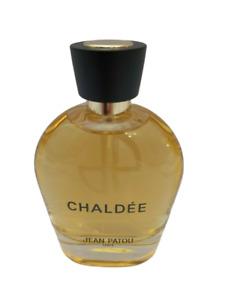 JEAN PATOU CHALDEE EDP 3.3oz/100ml Spray for Woman New & Unbox