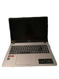 """Acer Aspire 5 15.6"""" A515-43-R19L, AMD Ryzen 3-3200U, 4GB, 128GB, Laptop ****READ"""