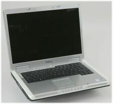 Dell Inspiron 6400 Dual Core 1,6GHz 1GB DVDRW (ohne NT/HDD) norw. B-Ware