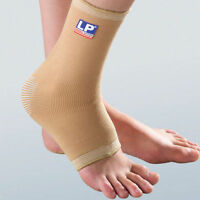 LP 994 Ceramic Ankle Support Infrared Heat Sleeve Sprained twisted Ankle Injury