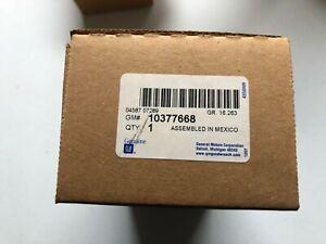 08 - 10 HUMMER H2 LUXURY 6.2L V8 SUV 4D MASTER POWER WINDOW SWITCH BRAND NEW