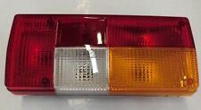2105-3716010 - feu de position arrière Droite Lada 2105 Nova