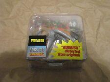 Medicom Toys Kubrick Kubs-244 Violator Figure Spawn New Free Shipping